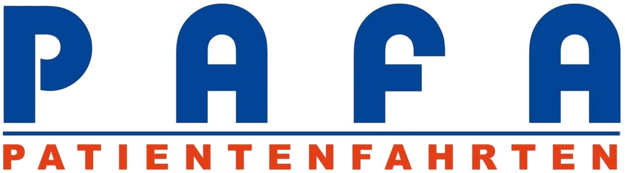 P A F A - KrankenfahrtenIhr freundlicher Fahrdienstaus Delmenhorst fürPatientenfahrten, Bestrahlungen,Begutachtungsfahrten und Reha